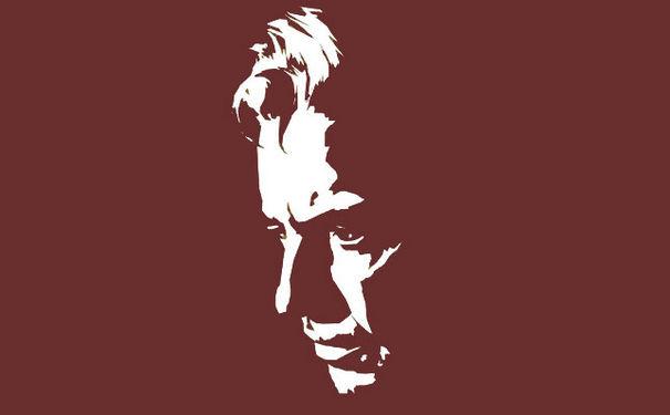 Herbert von Karajan, 50 Fakten über Herbert von Karajan: Die Legende lebt, Teil 4/5