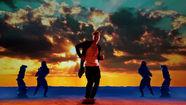 OneRepublic, Love Runs Out