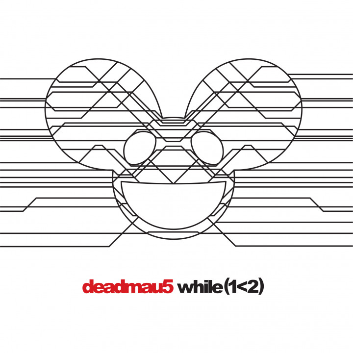 Deadmau5 Cover while (1<2)