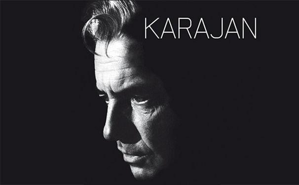 Herbert von Karajan, Der perfekte Klang - Strauss-Interpretationen und Essentials Herbert von Karajans