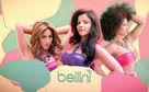 Bellini, Festival (Trailer)