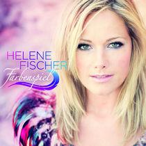 Helene Fischer, Helene Fischer mit Rekord zurück an Album-Chartspitze
