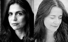 Eleni Karaindrou, Eleni Karaindrou und Savina Yannatou gastieren in Berlin