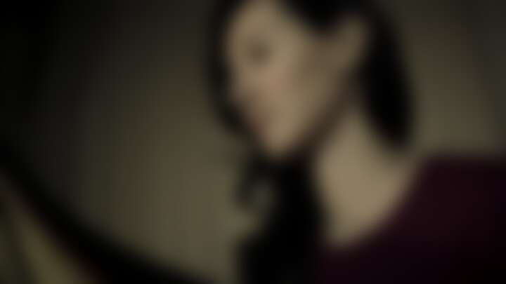 Dokumentation zum Album Viola D'Emozione von Maddalena Del Gobbo