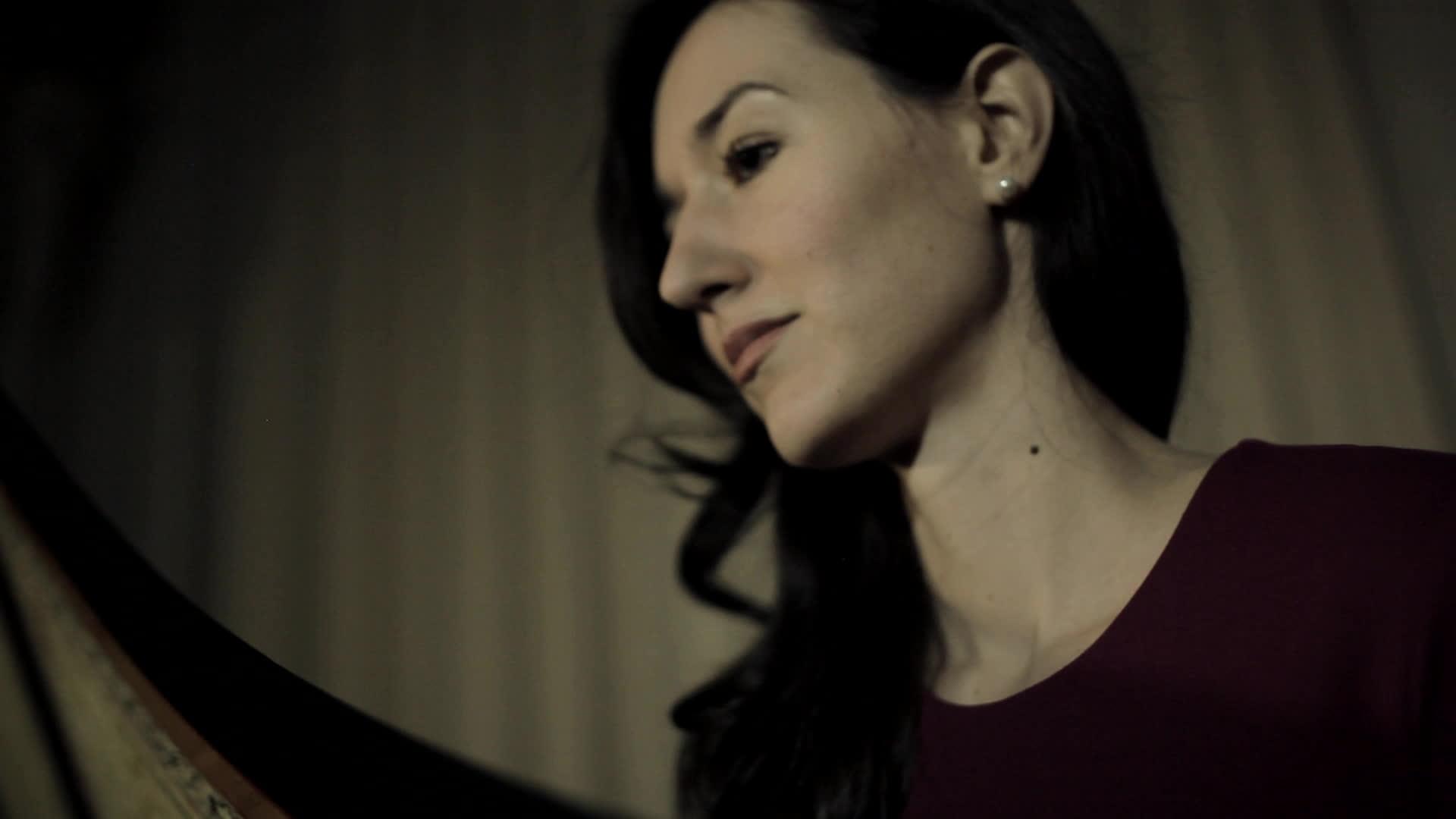 Diverse Künstler, Dokumentation zum Album Viola D'Emozione von Maddalena Del Gobbo