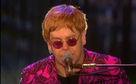Elton John, Rocket Man