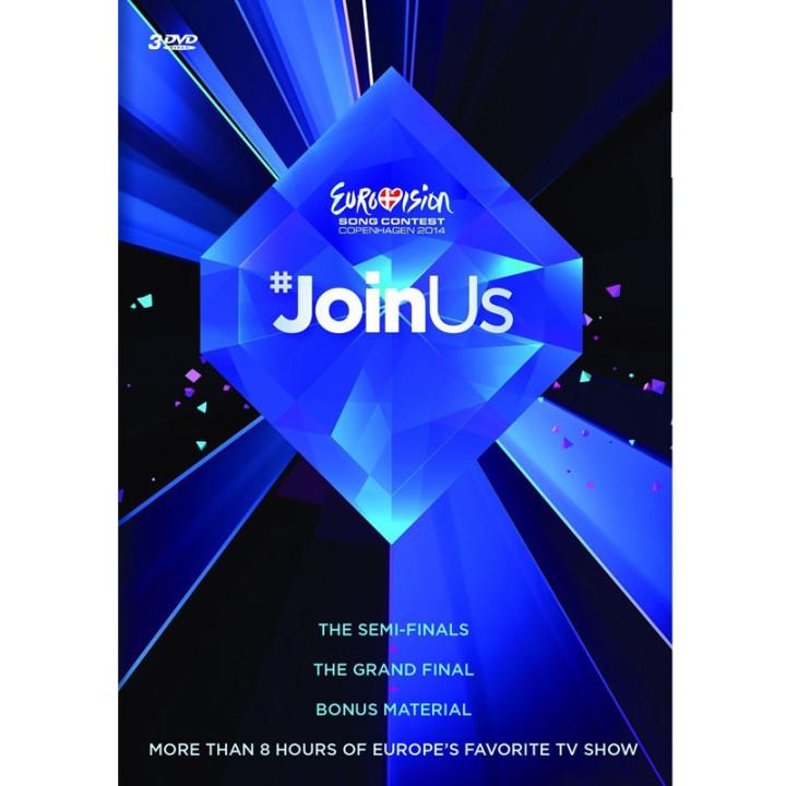 ESC DVD