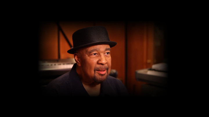 My Old Friend - Celebrating The Songs Of George Duke (Trailer)