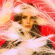 Lana Del Rey - 2014