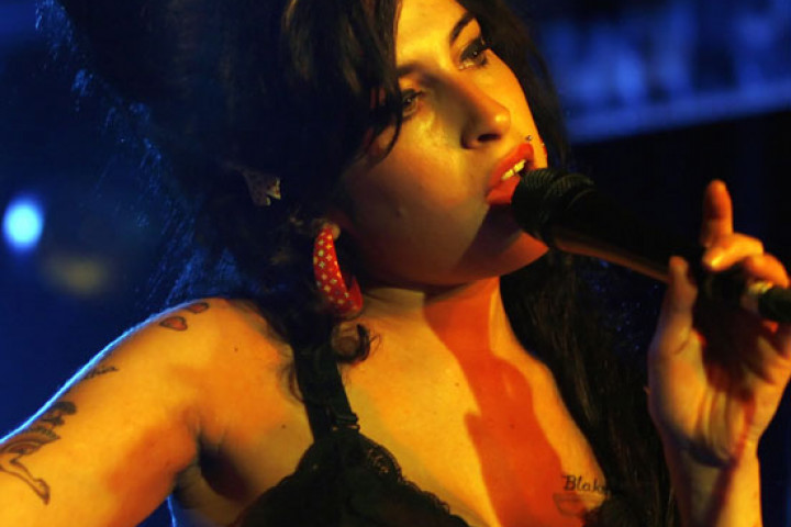 amy_winehouse_live