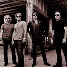 Bon Jovi 2014