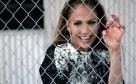 Jennifer Lopez, Booty (Teaser)