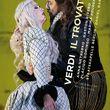 Anna Netrebko, Verdi: Il Trovatore, 00044007351321