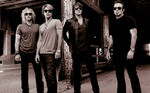 """Bon Jovi, Bon Jovi kehren zu Universal Music zurück und kündigen neues Album """"This House Is Not For Sale"""" an"""