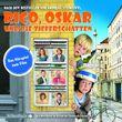 Andreas Steinhöfel, Rico, Oskar und die Tieferschatten (Filmhörspiel), 09783867428729