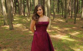 Alisa Weilerstein, Romantischer Geist: Alisa Weilerstein veröffentlicht zweites Decca-Album