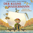 Otfried Preußler, Der kleine Wassermann - Herbst im Mühlenweiher, 00602537637744