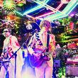 Arcade Fire, Arcade Fire Live 2013 (5)
