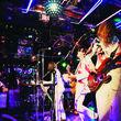 Arcade Fire, Arcade Fire Live 2013 (9)