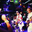 Arcade Fire, Arcade Fire Live 2013 (10)