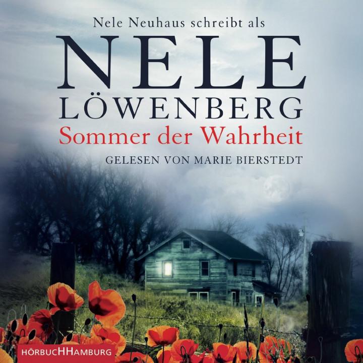 nele_neuhaus_sommerwahrheit