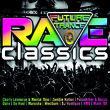 Future Trance, Future Trance - Rave Classics, 00600753529355