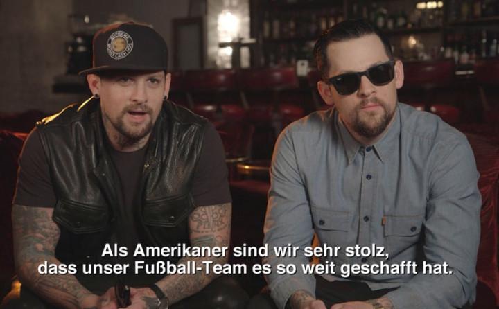 WM-Interview
