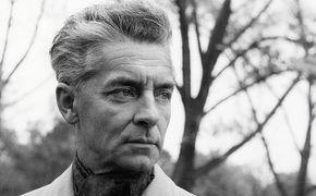 Herbert von Karajan, Sensationell – Limitierte Großedition mit Karajans Opernaufnahmen