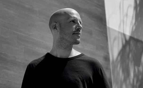 Schiller, Gewinnen Sie Freikarten für Schillers Classic Open Air 2014