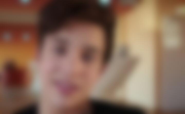 Close Up Interview: zehn Fragen an Austin Mahone