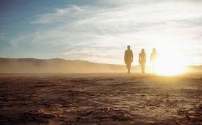 Showtek, Dreht eure Musikanlage auf: Showtek veröffentlichen das Musikvideo zu Cannonball (Earthquake) feat. Justin Prime und Matthew Koma