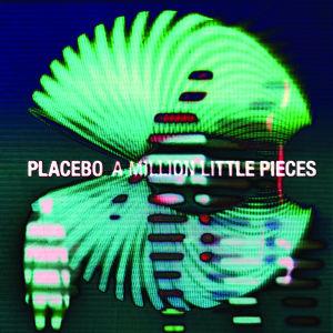A Million Little Pieces by James Frey - Penguin Random House