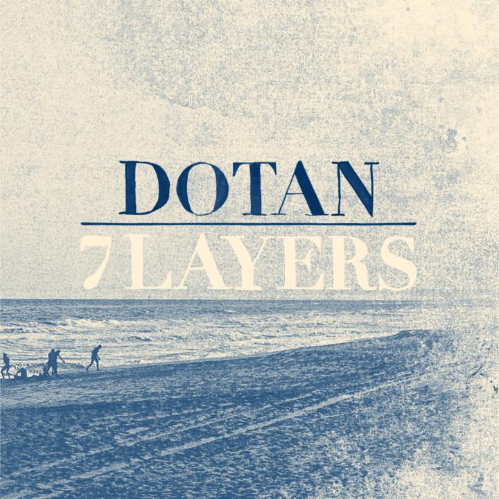 Dotan 7 Layers