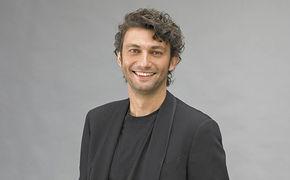 Jonas Kaufmann, Jonas Kaufmann veröffentlicht die Kollektion It's Me