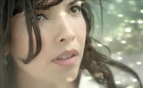 Indila, Hoffnung ist überall: Indila präsentiert das Video zu ihrem Song S.O.S.