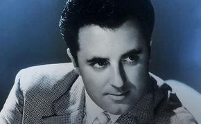 Box-Sets und Editionen, Der Verdi-Tenor - Die Sonderedition zum 90. Geburtstag von Carlo Bergonzi