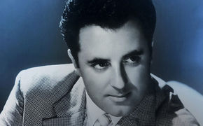 Carlo Bergonzi, Der Verdi-Tenor