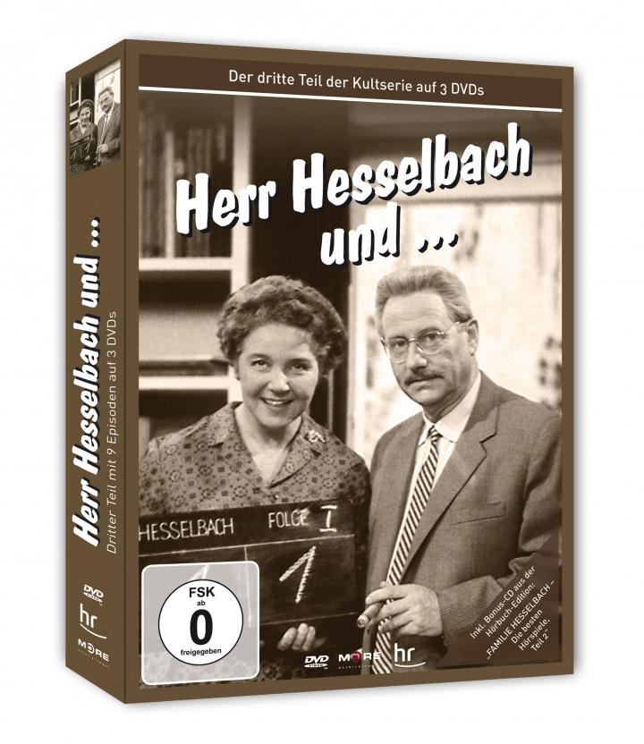 hesselbach