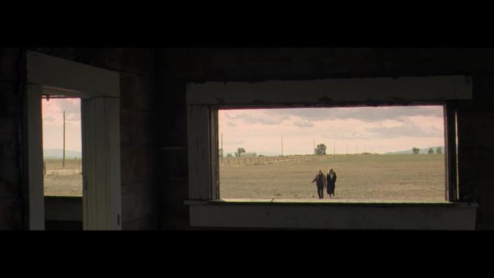 Run (Album Kurzfilm)