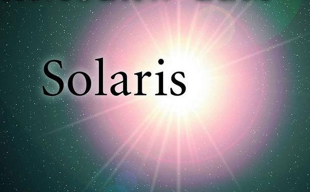Stanislaw Lem, Mehr als Science-Fiction-Kult: Stanislaw Lems Solaris