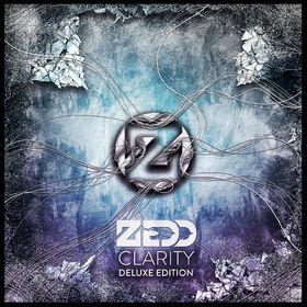 Zedd, Clarity, 00602537702701