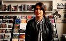 Gossling, Gossling im Interview: Erfahrt mehr über ihr neues Album Harvest Of Gold