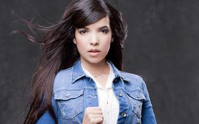 Indila, Fünf Songs aus Mini World: Hört euch hier die Spotify Live-Session von Indila an