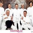 Nockalm Quintett - Pressebilder 2014 - 2