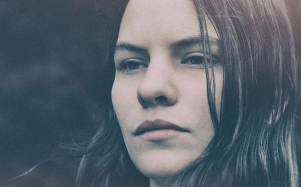Eliot Sumner, Willkommen zurück bei Universal Music: I Blame Coco Sängerin Eliot Sumner kündigt neue EP an