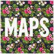 Maroon 5, Maps, 00602537960699