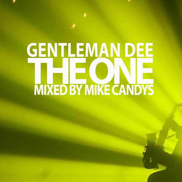 gentleman dee