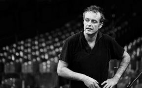 Carlos Kleiber, Hochempfindsam - Carlos Kleiber interpretiert Beethoven, Schubert und Brahms
