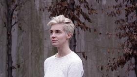 Julia Kadel Trio, Im Vertrauen (Trailer)