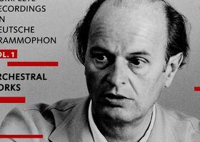 Box-Sets und Editionen, Ferenc Fricsay - Sämtliche DG Aufnahmen - Trailer